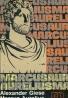 Alexander Giese- Marcus Aurelius