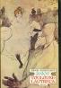 Henri Perruchot- Život Toulouse Lautreca
