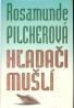 Rosamunde Pilcherová: Hľadači mušlí