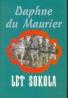 Daphne du Maurier: Let sokola