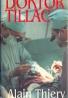 Alain Thiery- Doktor Tillac