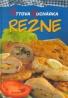 Kolektív autorov: Ottova kuchárka- Rezne