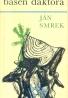 Ján Smrek- Maličká je báseň daktorá