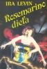 Ira Levin: Rosemarino dieťa