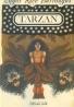 Edgar Rice Burroughs: Tarzan