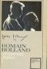 Romain Roland: Očarená duša