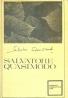 Salvatore Quasimodo- Ponorený hoboj