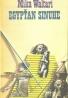 Mika Waltari: Egypťan Sinuhe I.-II.