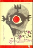 Cesare Zavattini: Diabol som ja