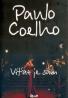 Paulo Coelho: Víťaz je sám