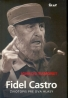Ignacio Ramonet- Fidel Castro