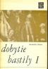 Alexandre Dumas: Dobytie Bastily I.-II.