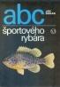 Ján Sedlár: Abc športového rybára