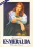 Oliete Lourdes: Esmeralda