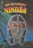 Eric van Lustbader: Nindža