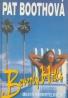 Pat Boothová: Beverly Hills - mesto nesmrtelných
