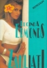 Lucinda Edmonds: Zakliati