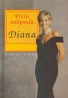Daniel Stern: Prečo zahynula Diana