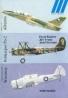 Kucera, Vrany, Novotny: Ilustrovana historie letectvi