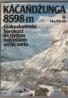 Jan Piroh: Káčaňdžunga 8598 m