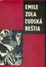 Émile Zola: Ľudská beśtia