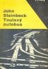 John Steinbeck: Toulavý autobus