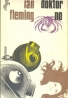 Ian Fleming: Doktor No