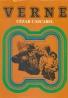 Jules Verne: Cézar Cascabel