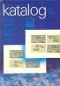 Kolektív autorov: Katalog Praga 1978