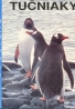 Jacques Yves Cousteu: Tučniaky