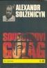 Solzenicyn: Souostrovi Gulag I-III