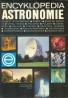 Kolektív autorov: Encyklopédia astronómie