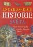 Kolektív autorov: Encyklopedie historie sveta