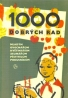 kolektív-1000 dobrých rád mladým ovocinárum,zeleninárum....