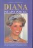 Ingrid Sewardová: Diana - Intímny portrét