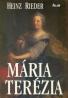 Hanz Rieder- Mária Terézia