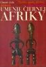 Alina Trojanová-Umenie čiernej Afriky
