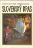 Kolektív autorov: Slovenský kras