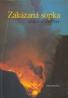 Haroun Tazieff: Zakázaná sopka