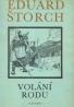 Eduard Storch: Volani rodu