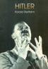 H. Steffahn: Hitler