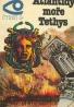 A. Kondratov: Atlantidy moře Tethys