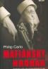 Philip Carlo: Mafiánsky hrobár