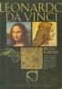 Bruno Nardini: Leonardo Da Vinci