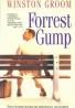 W. Groom: Forrest Gump