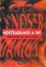 Nostradamus a iní