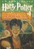 J.K. Rowlingová: Harry Potter a Ohnivá čaša