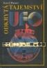 Pacner: Odkrytá tajemství UFO