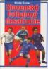 Slovenské futbalové desaťročie