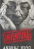 Andrej Hryc: Inventúra
